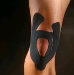 kinesio-tape-knee