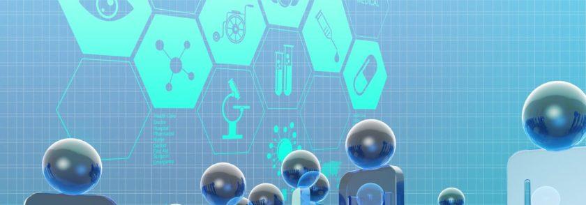 The Future of Medecine!