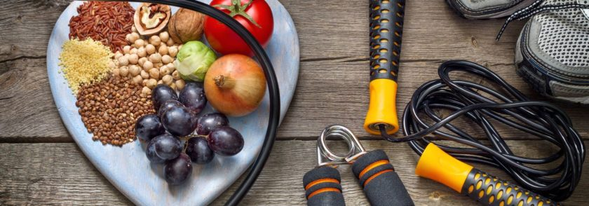 10 Tips For A Healthy Summer