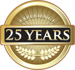 Marine City MI Chiropractor has 25 Years Experience