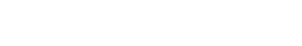 The Gilbert Clinic of Chiropractic & Massage